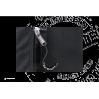 Airtop Black Edition