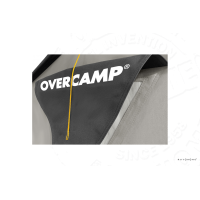 Overcamp