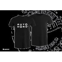 AUTOHOME T-SHIRT