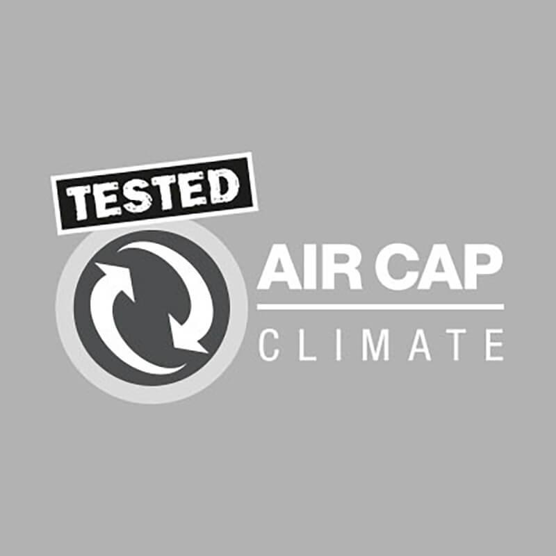Aircap 2