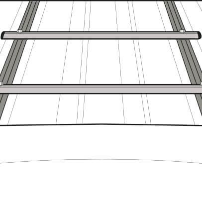 superficiecarico 2